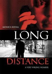 Alle Infos zu Long Distance