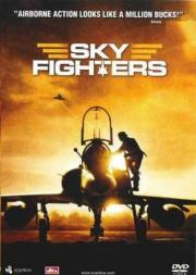 Alle Infos zu Sky Fighters