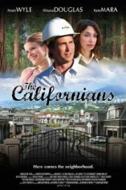 Alle Infos zu The Californians