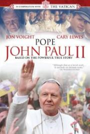 Alle Infos zu Papst Johannes Paul 2