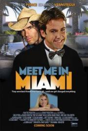 Alle Infos zu Meet Me in Miami