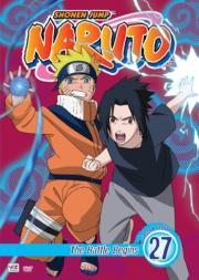 Naruto - The Movie 2