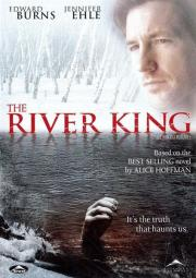 Alle Infos zu The River King