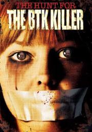 Jagd auf den BTK Killer