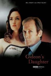 Alle Infos zu Gideon's Daughter