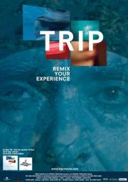 Trip - Remix Your Experience