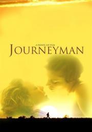 Alle Infos zu Journeyman