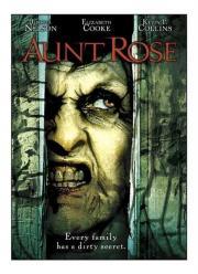 Alle Infos zu Aunt Rose
