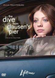 Alle Infos zu Die Tragödie von Clausen's Pier