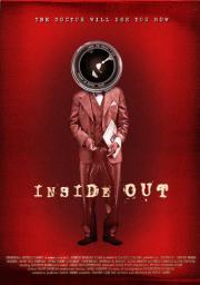 Alle Infos zu Inside Out