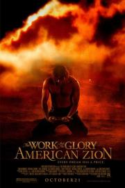 The Work and the Glory 2 - American Zion