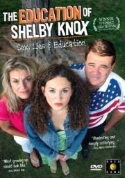 The Education of Shelby Knox