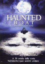 Alle Infos zu Haunted Boat