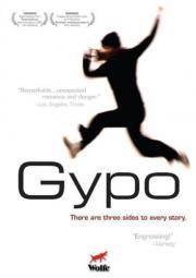 Alle Infos zu Gypo