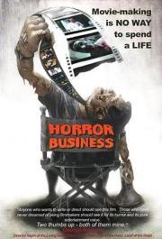 Alle Infos zu Horror Business