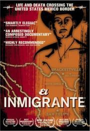 Inmigrante, El