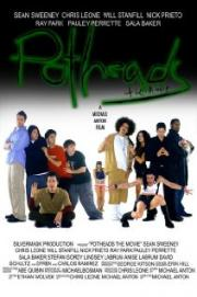 Potheads - The Movie