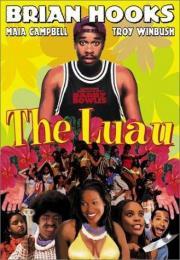 Alle Infos zu The Luau
