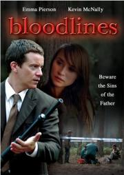 Alle Infos zu Bloodlines