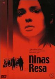 Alle Infos zu Ninas Resa