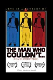 Alle Infos zu The Man Who Couldn't