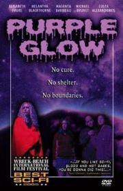 Alle Infos zu Purple Glow