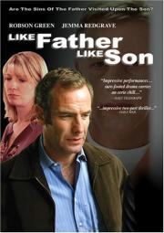 Alle Infos zu Like Father Like Son
