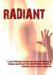 Alle Infos zu Radiant