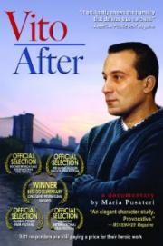 Vito After Film-News