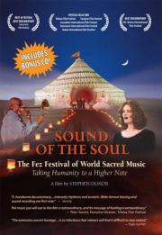 Alle Infos zu Sound of the Soul
