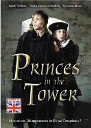Alle Infos zu Princes in the Tower
