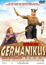 Alle Infos zu Germanikus