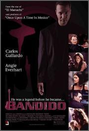 Alle Infos zu Bandido