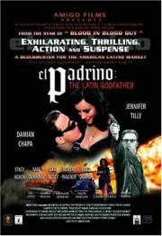 El Padrino - Das tödliche Vermächtnis des Paten