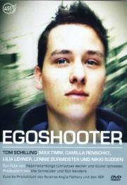 Egoshooter