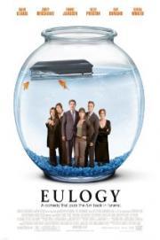 Alle Infos zu Eulogy - Letzte Worte