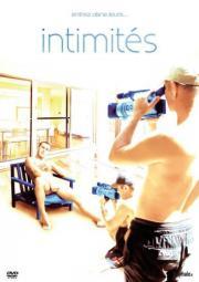 Alle Infos zu Intimitaeten