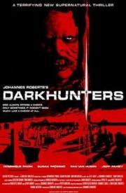 Alle Infos zu Darkhunters