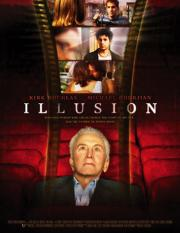 The Illusion