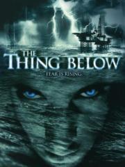 Alle Infos zu The Thing Below