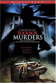 Alle Infos zu The Toolbox Murders