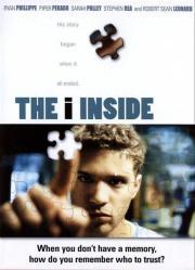 Alle Infos zu The I Inside - Im Auge des Todes
