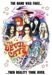 The Devil Cats