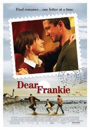 Lieber Frankie