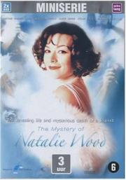 Alle Infos zu The Mystery of Natalie Wood