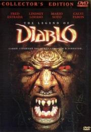 Alle Infos zu The Legend of Diablo
