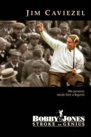 Bobby Jones - Die Golf-Legende