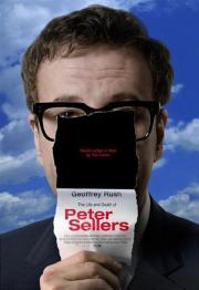Alle Infos zu The Life and Death of Peter Sellers