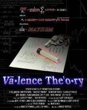 Valence Theory