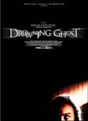 Drowning Ghost - Der Fluch von Hellestad